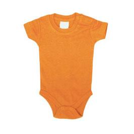 Body Bebe Talla: 3-6 meses