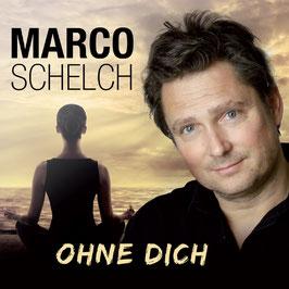 Ohne Dich***SiCD