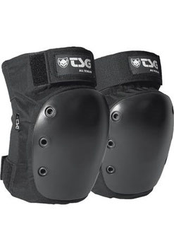TSG All Terrain Kneepads