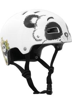 TSG Nipper Maxi Graphic Design Panda