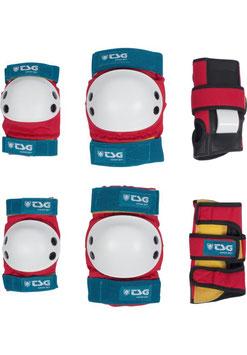 TSG Junior Protection Set