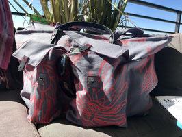 BABABAG - Luxury Beach Bag