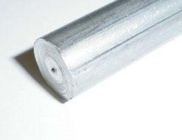 Aluminium Rund / Sechskant