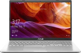"ASUS Laptop, X509FA Touchscreen (15.6 "", Intel Core i7, 8 GB RAM, 1TB HD)"