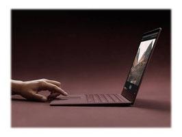Microsoft Surface Pro 7 (12.3 , Intel Core i7, 16 GB RAM, 256 GB oder 512GB SSD)