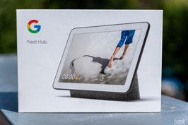 Google Nest Hub Smart Display EU