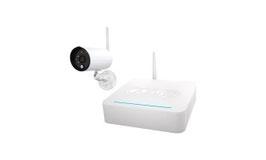 ABUS OneLook Videoüberwachungssystem