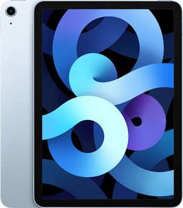 Apple iPad Air (2020) - Wifi  Grau  (64/256GB)