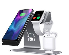 Apple Multi Power stand. 3 in 1