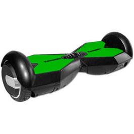 Kawasaki E-Balance Board