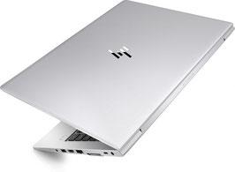 """HP EliteBook 840 G6 -   14"""", Full HD, Intel Core , 16GB, 256GB, SSD"""