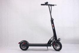 "Kaabo E-Scooter 10"""