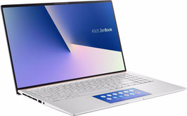 ASUS Laptop, ZenBook 15 UX534FTC (15.60, Full HD, Intel Core i7-10510U, 16GB, SSD)
