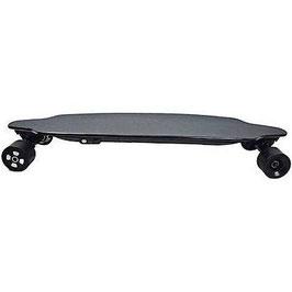 VMAX Gravity Skateboard