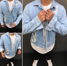 Streetwear Style Jens