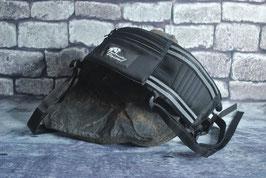 Zero DC Canicross Comfort Belt