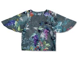 TOP MIGA FLOWERY
