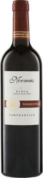 NOEMUS Tinto Rioja D.O.Ca. 2018/2019 Navarrsotilloot 0,75l