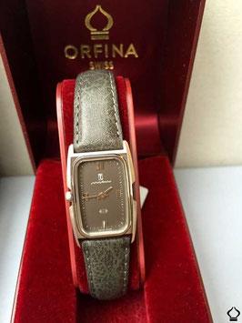 Pininfarina Damen Armbanduhr Quarz