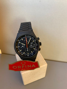 Orfina Porsche Design zivile Version Ref. 7176