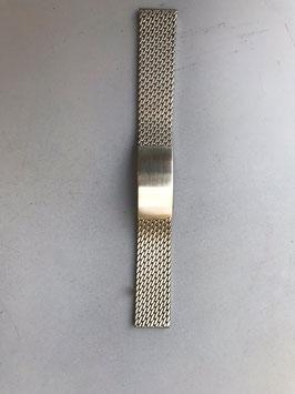 Milanaisen Stahlarmband