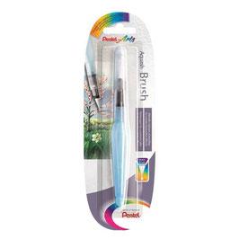 Pinselstift PENTEL AquashBrush XFRH/1-M