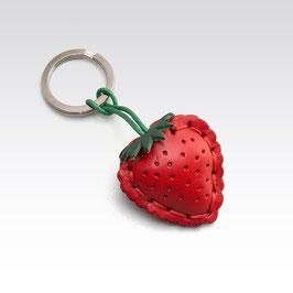 Fabriano Schlüsselanhänger aus Leder