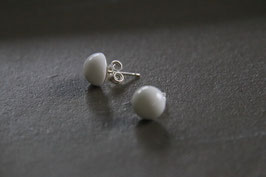 White Onyx Pierce