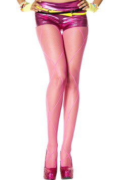 ML5049 MUsic Legs Strumpfhose
