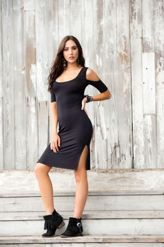ES 4623 Mapale Dress
