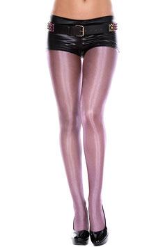 ML7180 Music Legs Srumpfhose