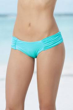ES 6851 Mapale Waistband Ruched Panty