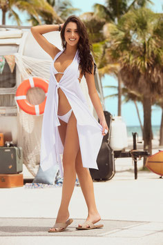 ES 7902 Mapale Multipurpose Cover Up