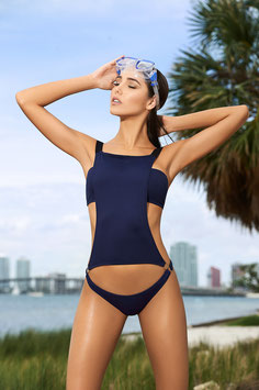 ES 6994 Mapale Bikini (3tlg)