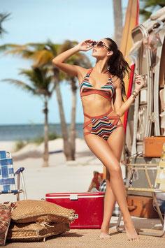 ES 6505 Mapale Bikini