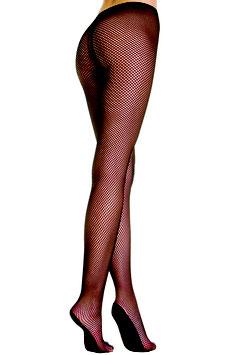 ML9002 Music Legs Strumpfhose