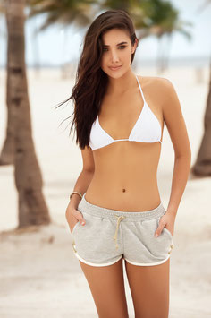 ES 7906 Mapale Beach Shorts