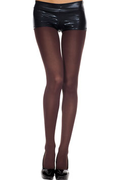 ML2200 Music Legs Strumpfhose