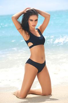 ES 6982 Mapale Bikini