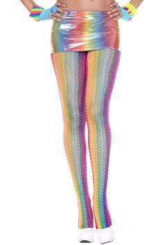ML39093 Music Legs Strumpfhose