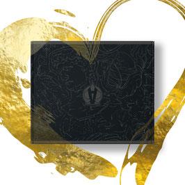 """Geschenke Box """"My Valentine"""""""