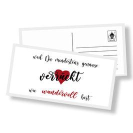 Postkarten für Deine Liebsten