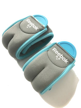 Ankle Weights  1.0 kg