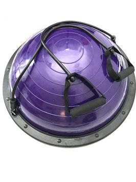 Balance Trainer Purple - Diameter 63.5 cm
