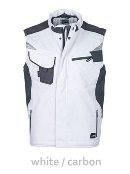 Workwear Gilet WINTER