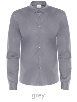 Hemd - Camicia PETER