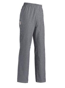Hose - Pantalone SALE PEPE
