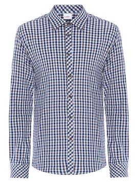 Hemd - Camicia BORIS