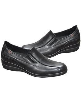 Schuhe - Scarpe MARTA
