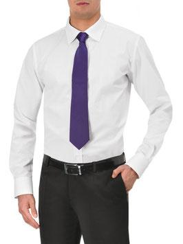 Hemd - Camicia Uomo